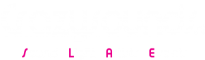 Crazysounds.nl Logo
